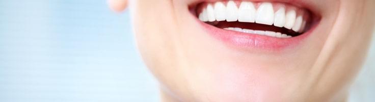 Prevención dental en Madrid