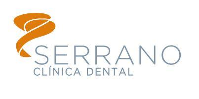 Serrano Clínica Dental, clínica dental en Madrid